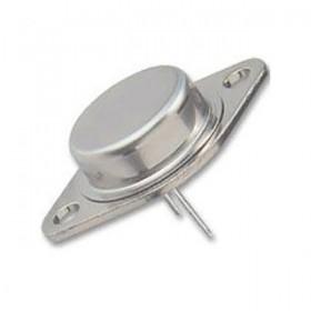 2N3054 TO-66 Transistor