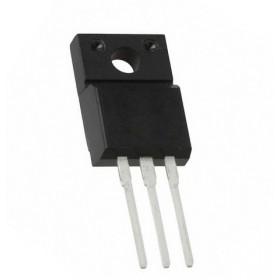 SPP20N80C3, 20N80C3, 20N80, TO-220F Transistör