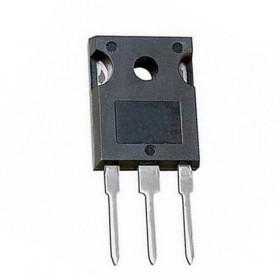 IRFP450, FP450, TO-247 Mosfet Transistör