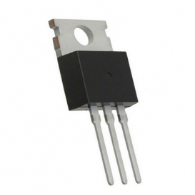 IXTP6N50P, 6N50, TO-220 Mosfet Transistör
