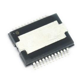 TDA8922TH, HSOP-24 SMD Entegre Devre