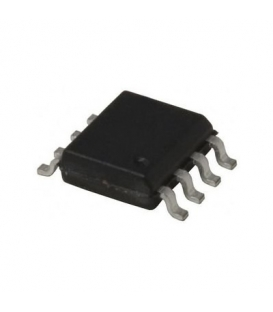 24C256, AT24C256 SOIC-8 Eeprom