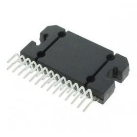 STELLRAM DNGP 432-3F SP1064Carbide Turning Insert02802110 Pack