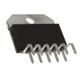 TDA7350A, MULTIWATT-11 Entegre Devre
