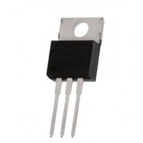 L7808CV, 7808, TO-220 Voltaj Regülatör