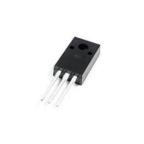 D10SC6MR, ITO-220 Diyot