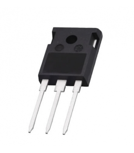 STW25NM60N, W25NM60N, TO-247 Mosfet