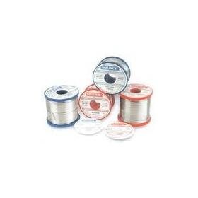 Soldex 631002 1.00mm 200gr Sn:63 Pb:37 Lehim Teli