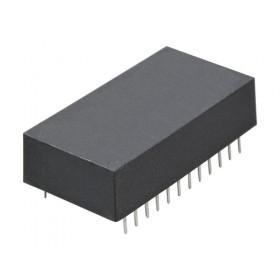 M48T02-200PC1, M48T02  PCDIP-24 Entegre Devre