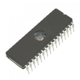M27C801-100F1, 27C801, CDIP-32 Eprom