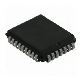 M27C512-10C6, 27C512, PLCC-32