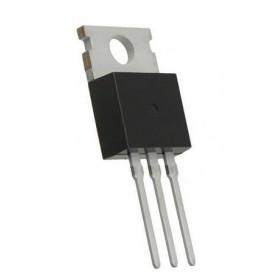 LM35DT, TO-220 Sıcaklık Sensörü