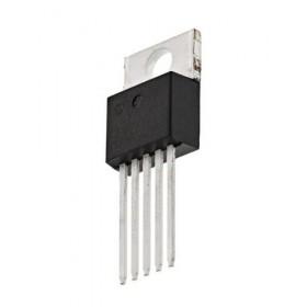 LM2576HVT-ADJ, TO220-5 Voltaj Regülatör
