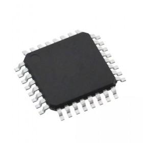 ATMEGA48-20AU, ATMEGA48, TQFP-32 Entegre