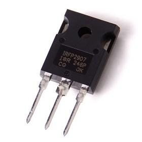 IRFP2907, TO-247 Mosfet Transistör