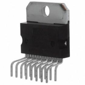 L298N, L298 Multiwatt-15 Entegre