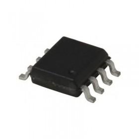 EN25F80-100HCP, F80-100HCP, SOIC-8 SMD Entegre