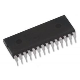 CD5151CP, DIP-28 Entegre