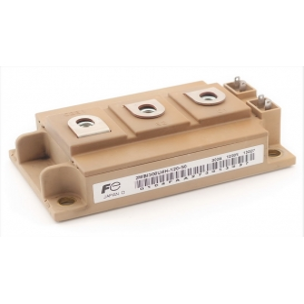 2MBI300U4H-120-50, IGBT Modül