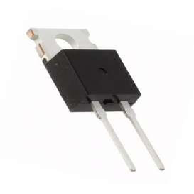 BYW29-500, TO220AC Ultra Hızlı Diyot