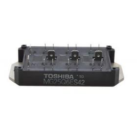 MG25Q6ES42, IGBT Modüle