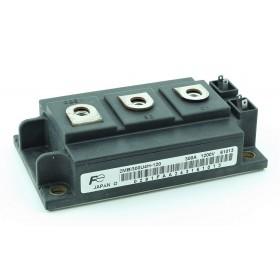 2MBI300U4H-120, 300A 1200V IGBT Modül