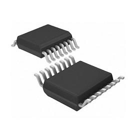 74HC00PW, HC00 TSSOP-14 SMD Entegre