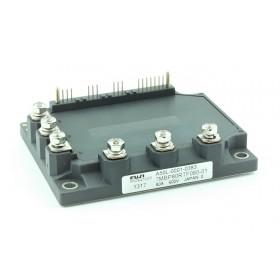 7MBP80RTF060-01, 80A 600V IGBT Modül