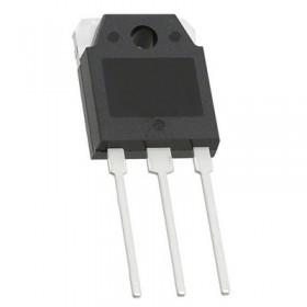 2SD718, D718, TO-3P Transistör