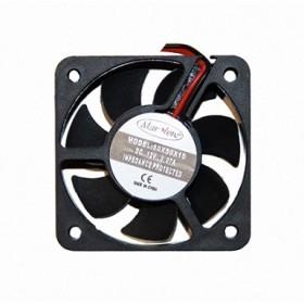 Marxlow, 50x50x10mm 12VDC 0.07A 2 Kablolu Fan