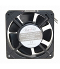 Marxlow, 120x120x38 220VAC 0.14A Fan
