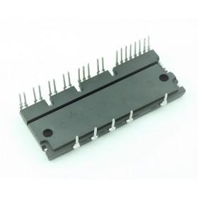 PS21869-AP, IPM Modül