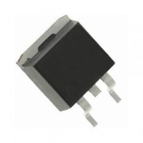 SPB20N60C3, 20N60C3, TO-263 Transistör