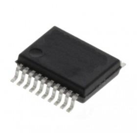 TPIC6595DWR, TPIC6595, SOP-20 Entegre Devre