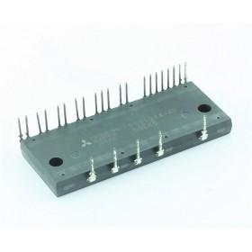 PS21244-AP, PS21244, 15A 600V Güç Modülü