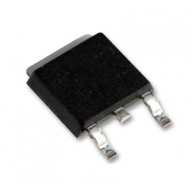 AOD4185, D4185, TO-252 SMD Mosfet Transistör