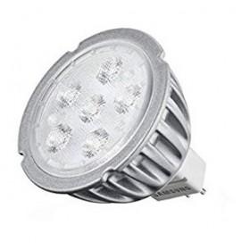 Samsung SI-M8W042AD1EU, 3.2W 2700K 210lm 40d LED Spot