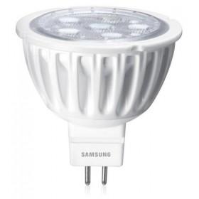 Samsung SI-M8W06SAB0EU, 5W 2700K 310lm 25d LED Spot