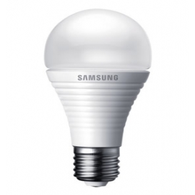 Samsung SI-I8W041140EU, 3.6W 2700K 250lm 140d LED Ampul