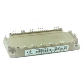 7MBR100VX120-51, 1200V 100A IGBT Modül