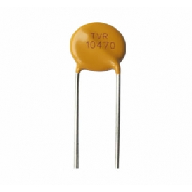 10220, 22V (20~24) 10mm Varistör