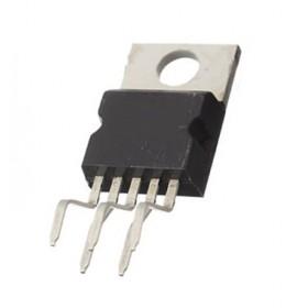 LT1172CT, TO220-5 Voltaj Regülatör
