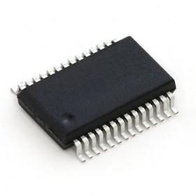 LTC1628CG, SSOP-28 SMD Voltaj Regülatör