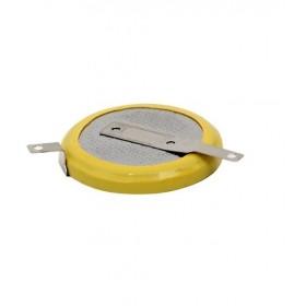 CR2330, Power-Xtra 2 Pin Lithium Pil