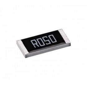 470R 2512 (1W) SMD Direnç