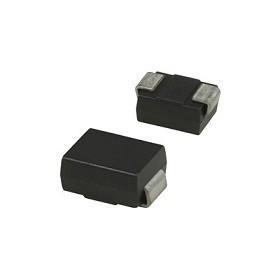 MBRS340, B340 4A 40V Schottky Diyot DO-214