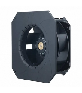 9B1TP24P0H001, 270x270x99mm 24VDC Blower 4 Kablolu Fan