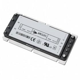 V300A48C500B, 300Vin 48Vout 500W DC/DC Konvertör, Vicor