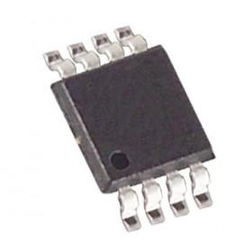 SN65LVDS9637DGK, (AXF) VSSOP-8 SMD Entegre
