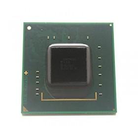 QG82945GSE, BGA SMD Entegre Devre